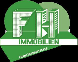heidenstecker-immobilien.de